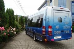 DSC03564